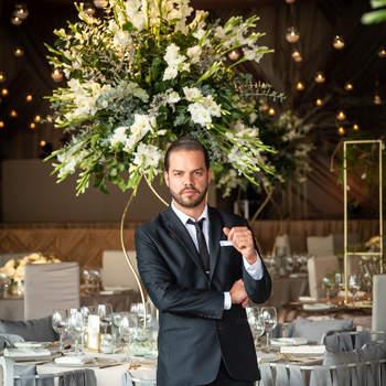 Foto: Santiago Villaseñor Event Management