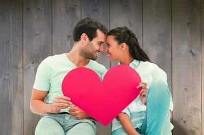 15 phrases auxquelles on a droit quand on est en couple
