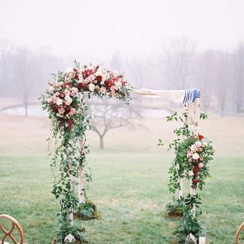 Foto: Musa Weddings