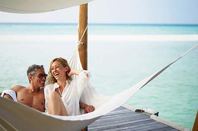 En Taranna organizan viajes de novios personalizados para cada pareja. Foto: Taranna