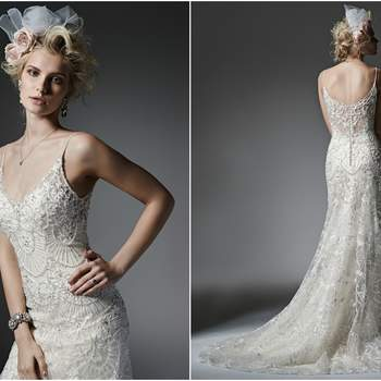 """<a href=""""http://www.maggiesottero.com/sottero-and-midgley/venecia/9555"""" target=""""_blank"""">Sottero and Midgley Spring 2016</a>"""