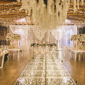 "<a href=""https://www.zankyou.com.co/f/angelica-zapata-wedding-planner-651014"" target=""_blank"">Angélica Zapata Wedding Planner</a> soñará junto a ti, y hará tu sueño realidad."