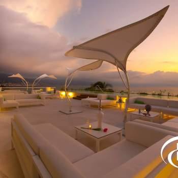 "<a href=""https://www.zankyou.com.mx/f/hotel-hilton-puerto-vallarta-resort-44540""> Foto: Hotel Hilton Puerto Vallarta </a>"