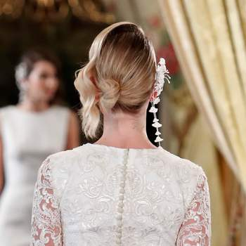 Credits_ Atelier Couture