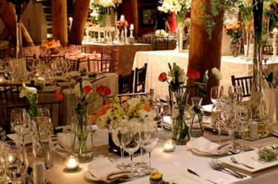 Wedding planner en Santiago de Chile: Las 10 mejores de nuestra selección