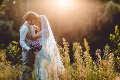 10 aspectos que no puedes pasar por alto antes del matrimonio. ¡Cuida los detalles de última hora!