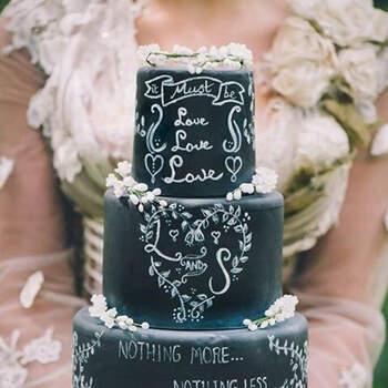 Cake chooser