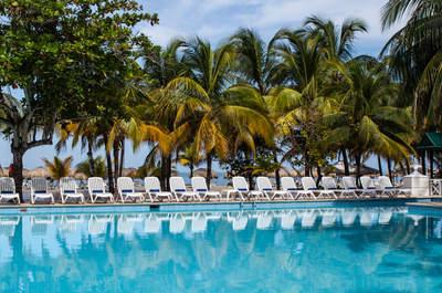 Hoteles para casarse en Cartagena: ¡Los 10 mejores para tu boda de ensueño!