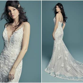 "<a href=""https://www.maggiesottero.com/maggie-sottero/tuscany/11513"" target=""_blank"">Maggie Sottero</a>"