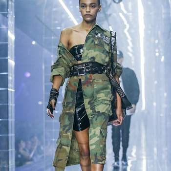 Philipp Plein. Foto: Cordon Press