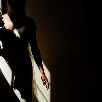 Photo : Pedro Vilela - Fearless Photographers