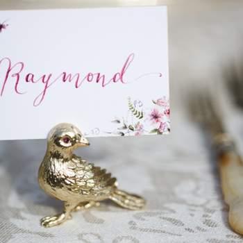 Credits: Weddings by Nicola &Glen