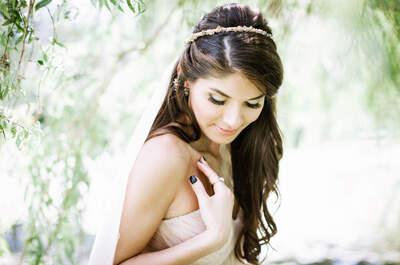 8 Tips efectivos para evitar la ansiedad antes de la boda: Relájate y vive el momento