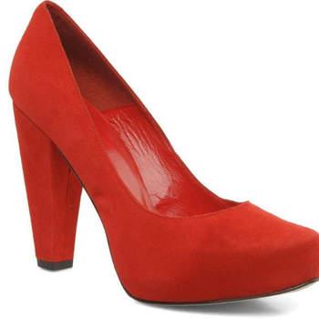 Chaussures Georgia Rose