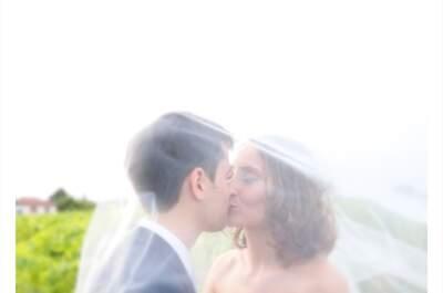 Votrefilm.fr, devenez les réalisateurs de votre film de mariage!