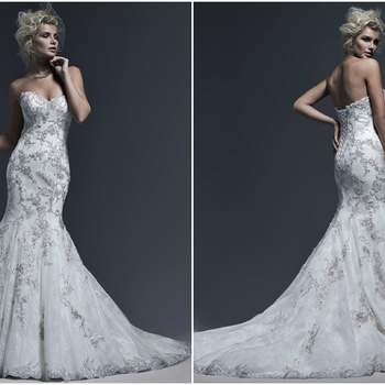 "<a href=""http://www.sotteroandmidgley.com/dress.aspx?style=5SW615LU&amp;page=0&amp;pageSize=36&amp;keywordText=&amp;keywordType=All"" target=""_blank"">Sottero and Midgley 2016</a>"
