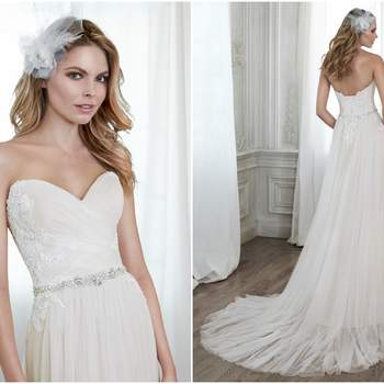 """<a href=""""http://www.maggiesottero.com/dress.aspx?style=5MW154&amp;page=0&amp;pageSize=36&amp;keywordText=&amp;keywordType=All"""" target=""""_blank"""">Maggie Sottero</a>"""