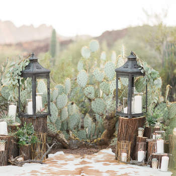 Credits: Betsy and John Photography