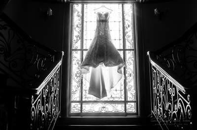 Real Wedding: Divertida, elegante, fantástica y original, así fue la boda de Fany y Memo en Guanajuato