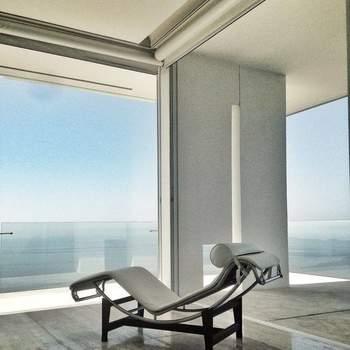 "<a href=""https://www.zankyou.com.mx/f/hotel-encanto-18235""> Foto: Hotel Encanto  </a>"