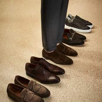 Doucal´s shoes