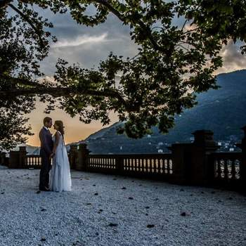 Vincitore ZIWA 2016: Miglior Fotografo Valle D'Aosta