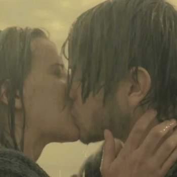 """""""Chi ama...baci!"""""""