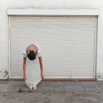 Foto: Magdala Atelier