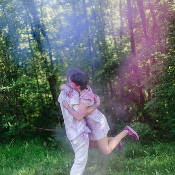 Foto: Lucia -Storytelling photographer