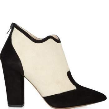 Schuhe von Nicholas Kirkwood, Foto: Net a porter