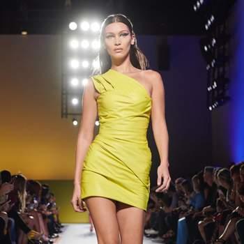 Foto: IG Versace