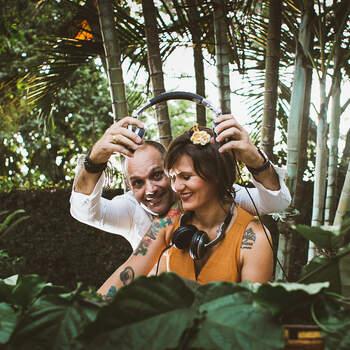 Foto: Married Djs