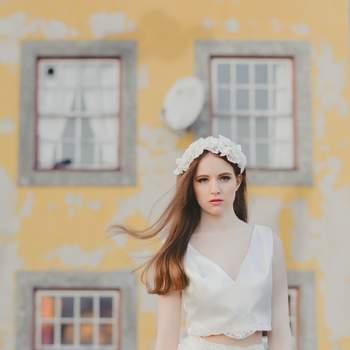 Créditos: Atelier Gio Rodrigues   Foto João Almeida