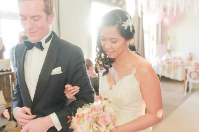 LOVE Hamburg – Eine Hochzeitsmesse, die Brautpaaren, Gästen und sich selbst treu bleibt