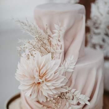 Credits: BHLDN Wedding auf Pinterest
