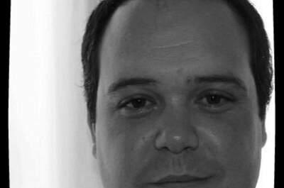 João Santos: 'Lembre-se que o dia do seu casamento não se repete e que vai gostar de recordá-lo com boas imagens.'