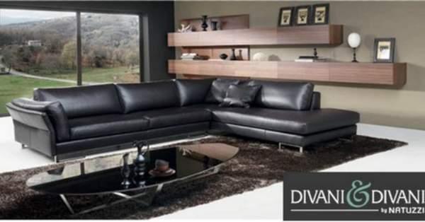 Offerte Divani E Divani.Divani E Divani Salerno Divani 2020 02 06