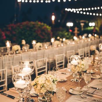 Credits: Vitaeo Weddings Photography