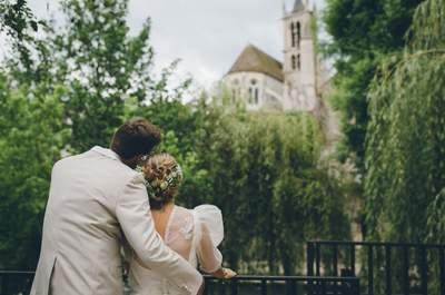 Les 10 raisons pour lesquelles vous devriez vous marier avec un garçon pas compliqué