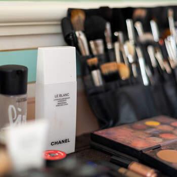Beleza: Daniel Wagner, do DW Studio | Foto: Graciela Lindner