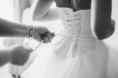 COCO&freddy présente Wedding Day-tox, la cure détox pour être étincelante le jour J !