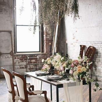 Créditos: Fine Art Wedding Photographer