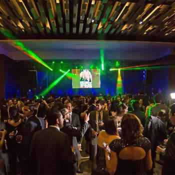Foto: Producciones Monterrey