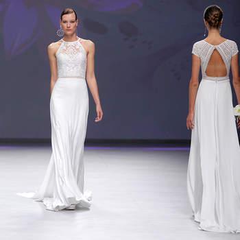 Aire Barcelona. Credits_ Barcelona Bridal Fashion Week(1)