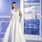 Miss Paris - The Sposa Group