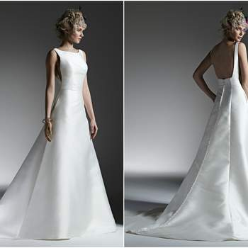 """<a href=""""http://www.maggiesottero.com/sottero-and-midgley/mccall/9592"""" target=""""_blank"""">Sottero and Midgley Spring 2016</a>"""