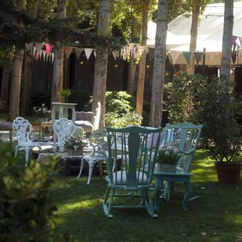 Foto: Eventos Torres de Paine