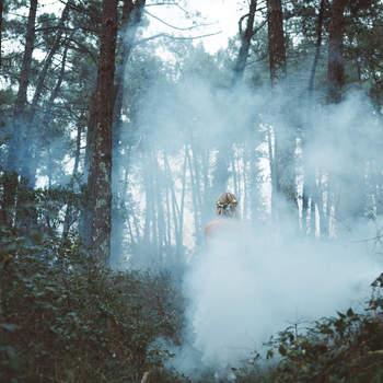 La Magie d'Un Instant / Mathilde Dufraisse Photographe