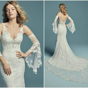 """<a href=""""https://www.maggiesottero.com/maggie-sottero/lucienne/11277"""" target=""""_blank"""">Maggie Sottero</a>"""