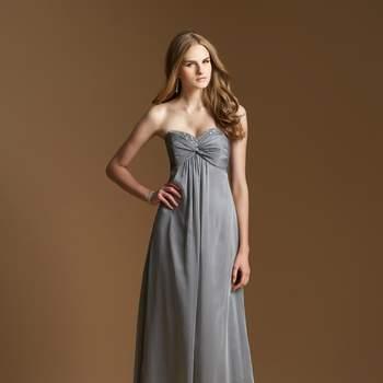 Maxi-Kleider für Hochzeitsgäste.